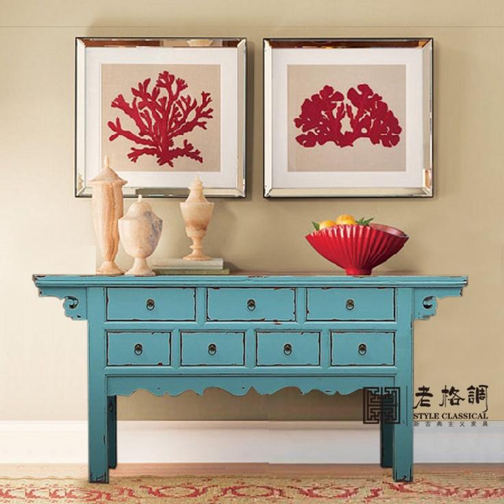 Les 37 meilleures images propos de meuble chinois sur for Meuble tele chinois