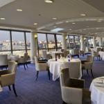 le ventre de l'architecte, Marseille - Restaurant Avis, Numéro de Téléphone & Photos - TripAdvisor
