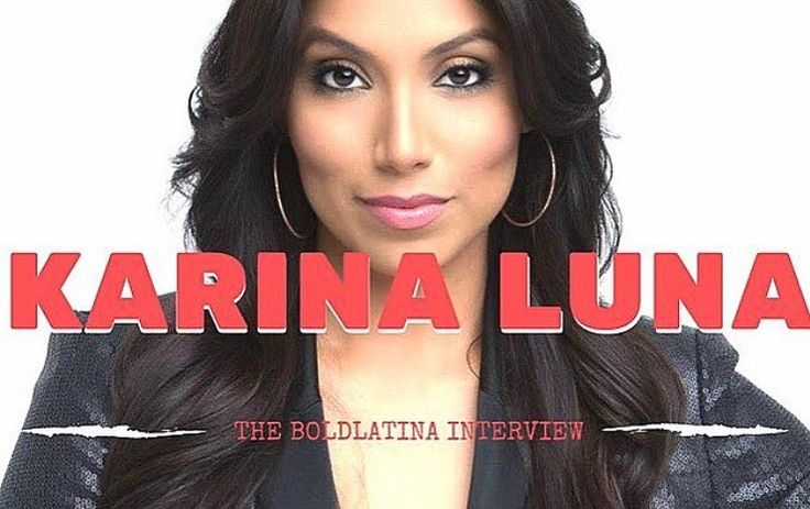 Let's give it up  for our amiga @karinagotjokes nominated for #Hispanicize Top Comedy Content Creator and a 2017 #TeclaAward  We interviewed the #BoldLatina a while back because we the 'Cholos Try' viral video #MiTu series which launched her visibility as a #comedian #actress Karina keeps it real wise and positive! Read moreLink Up Top! #latinx #Latina #Talent #Latina #comedians #actors #hollywood #elevate