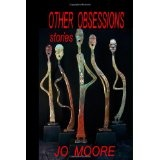 OTHER OBSESSIONS (Paperback)By Jo Moore