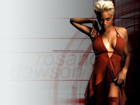 rosario-dawson-alexander-movie-sex-pics-housewives-naked-sheree