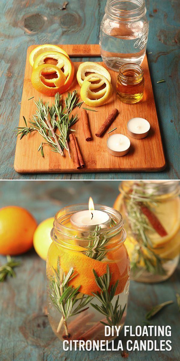 unglaublich 12 erstaunliche Möglichkeiten, Orangenschalen für zu Hause zu verwenden