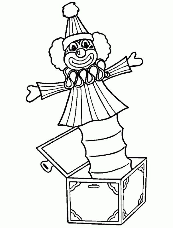 471 best Ziyaret Edilecek Yerler images on Pinterest Coloring - new circus coloring pages for preschool