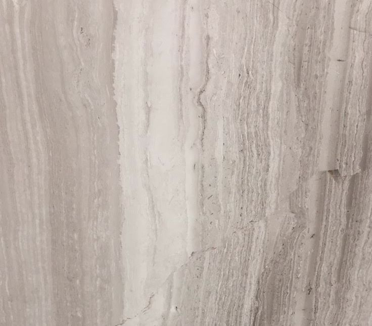 Macrostone International.  Stone: Silver Shadow.  This beautiful stone is tough, perfect for floors, walls, bench tops or even splash backs.