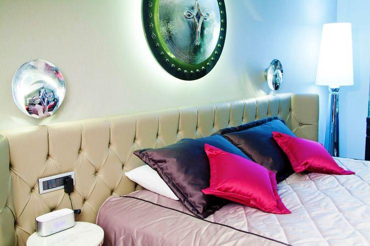 #istanbul #istanbulhotels #sultanahmet #luxuryroom #esilverroom #designhotel