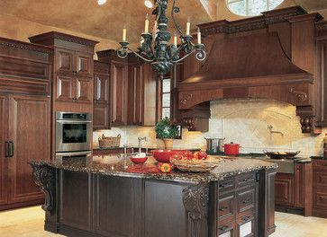 18 Best Neff Kitchens Traditional Images On Pinterest Dream Kitchens Traditional Kitchens