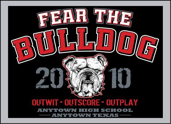 190 best spirit sponsor shirt ideas images on pinterest for Basketball t shirt designs high school