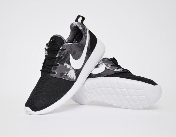 UK 8spwb qkizvk August Deals Nike Roshe Run Womens