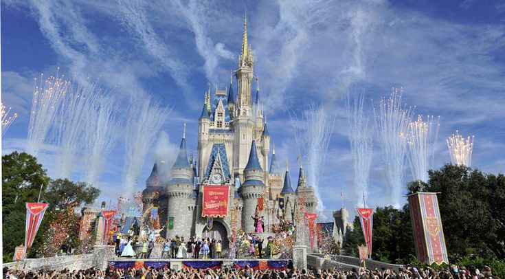 Disney World has released three sales for guests planning a Summer visit in 2018. Discounts can be hard to come by during the Summer months as this is peak season at Disney World. As always, the number of rooms allocated for each sale offer is very limited so don't wait long. Full details below. …