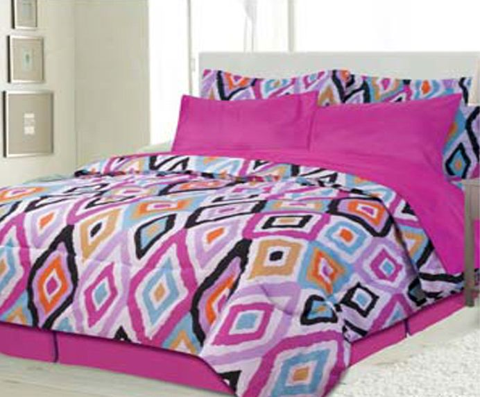 rooms to go teen 12 best kid bedroom inspration images on bed 17002