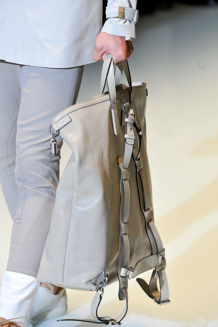 121 best men bag images on pinterest   backpacks, menswear and