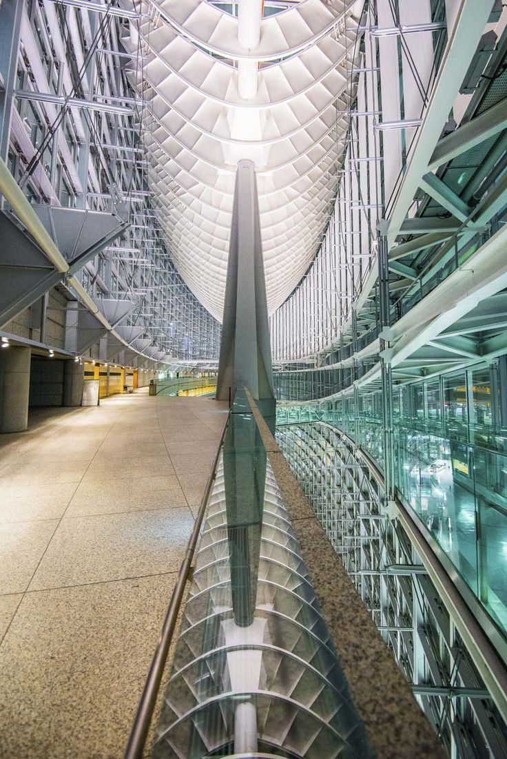 Tokyo International Forum Pinterest users can get 20% off the ebook with this code: PINT20