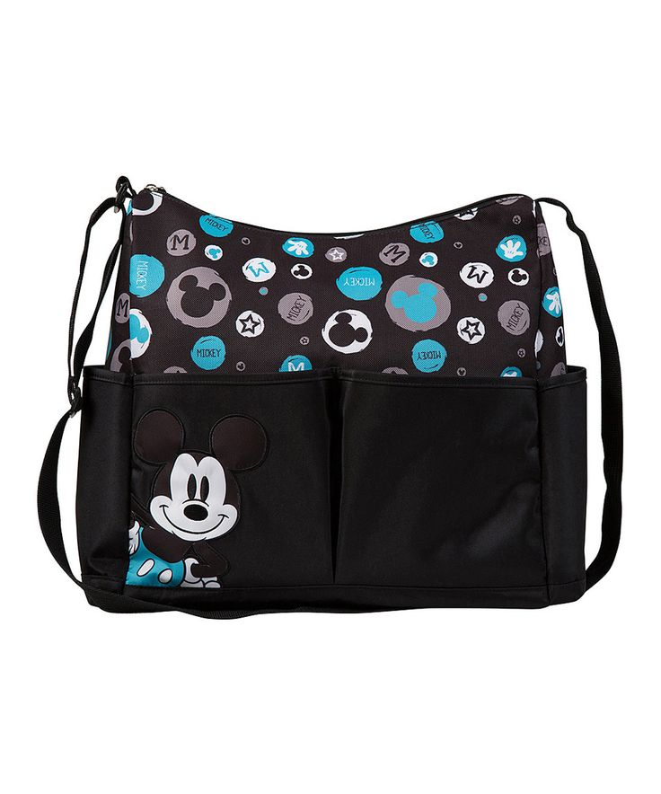 17 Best Images About Disney Diaper Bags On Pinterest