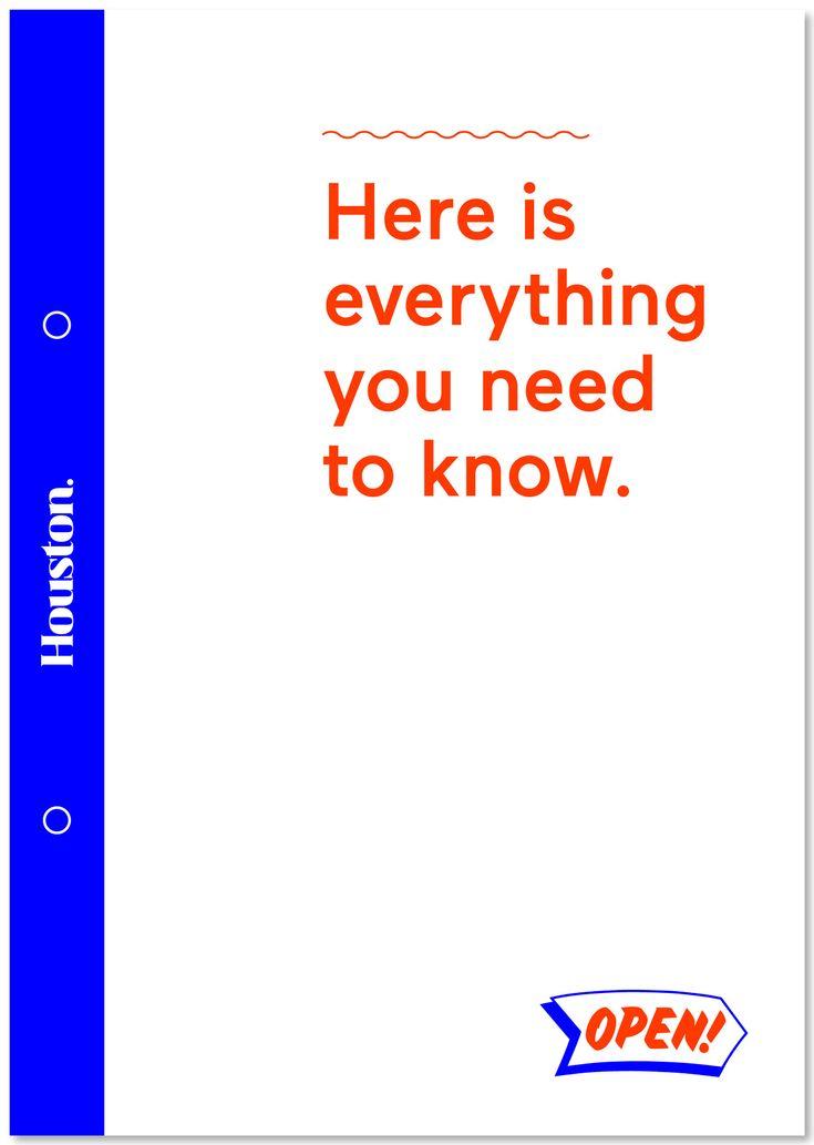 Houston Employee Handbook - www.carolinegilroy.com