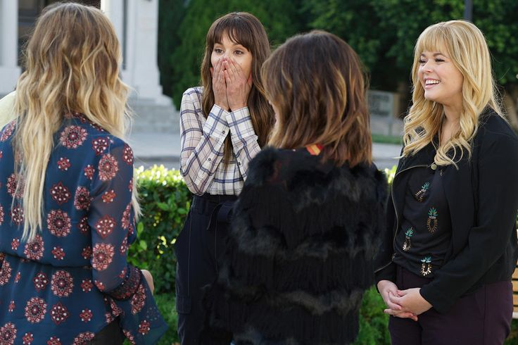 Pretty Little Liars: 5 Series Finale Teases From I. Marlene King http://www.tvguide.com/news/pretty-little-liars-series-finale-preview-marlene-king/?utm_campaign=crowdfire&utm_content=crowdfire&utm_medium=social&utm_source=pinterest