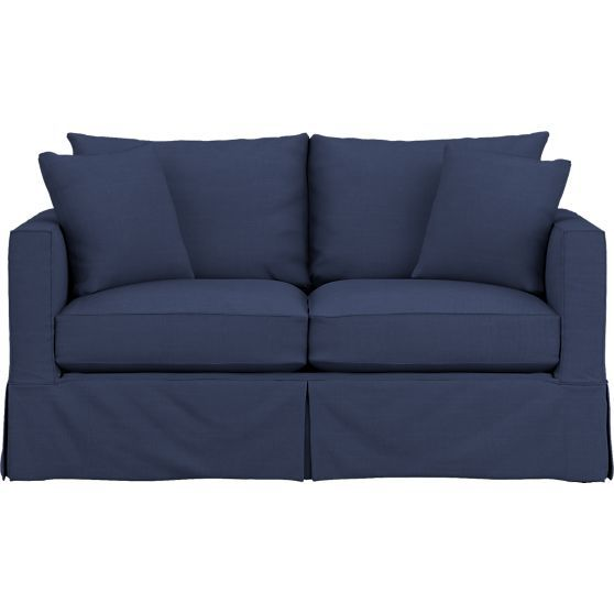 657 couch collection Smith