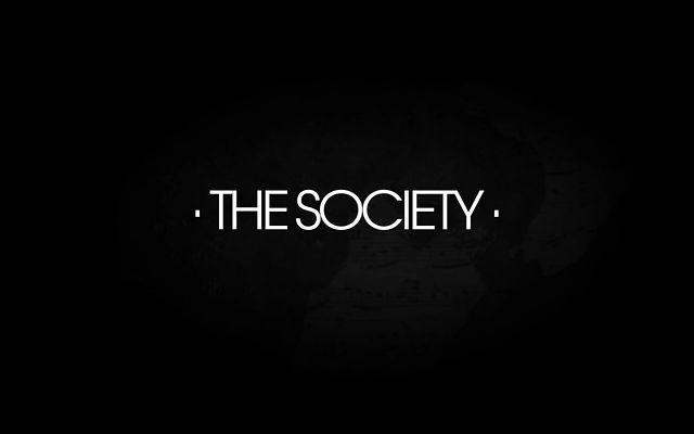 The Society x The People's Wine x Toronto Symphony Orchestra by LIGHT & HEVVY
