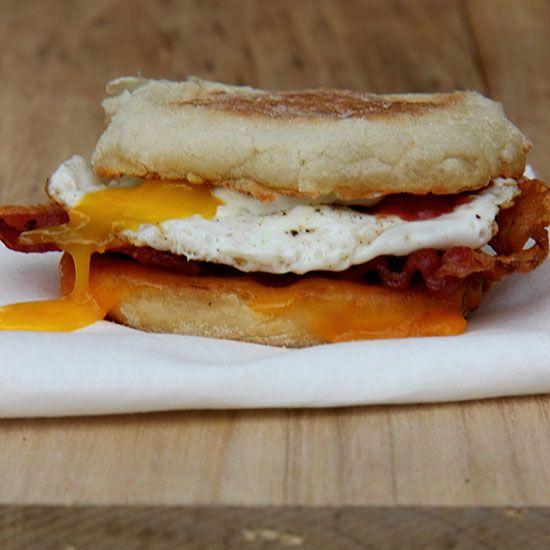 17 Best images about Best Hangover Foods on Pinterest ...