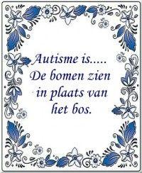 Webklik.nl - autisme-spectrum-stoornis