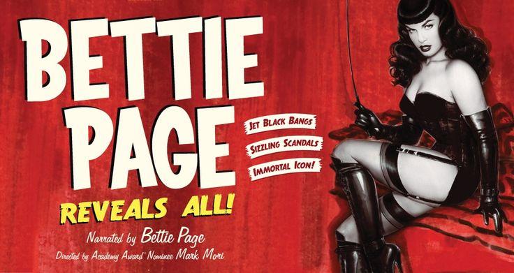 Bettie-Page-Reveals-All_Music-Box-Films.jpg (956×508)