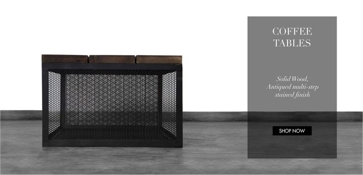 Handcrafted Living Room Furniture in India - Gulmohar Lane