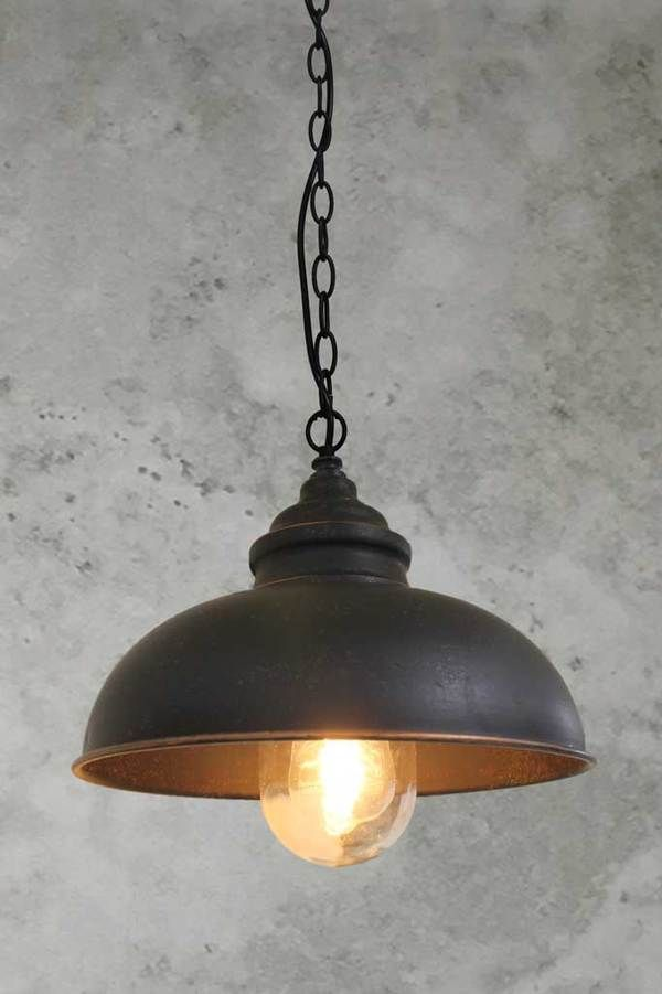 Whitby Chain Ceiling Light In 2020 Ceiling Lights Industrial Hanging Lights Pendant Lighting Australia