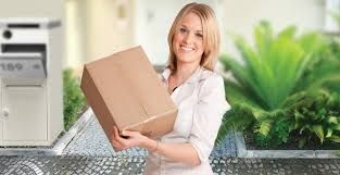 What to look for in a great parcel delivery service to Russia