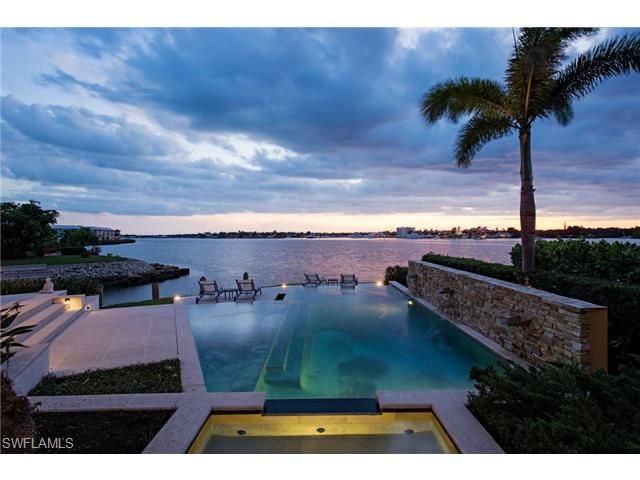 17 images about naples florida architects on pinterest for Pool design naples fl