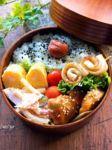 切り干し大根と鶏むね肉のキムチ和え by nayuno | レシピサイト「Nadia | ナディア」プロの料理を無料で検索
