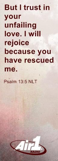 Read the Bible verse of the day and have it emailed to you: Sayings, Inspiration, Quotes, Scripture, Savior, Bible Verses, The Bible
