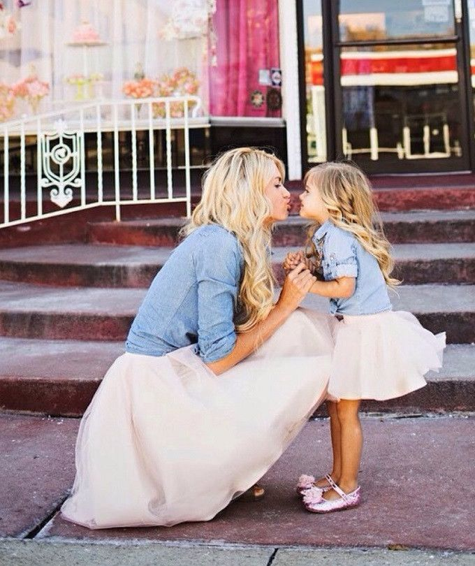 Best Mom And Me Photos Ideas On Pinterest Hospital Packing - Mothers adorable photo series shows love has no boundaries