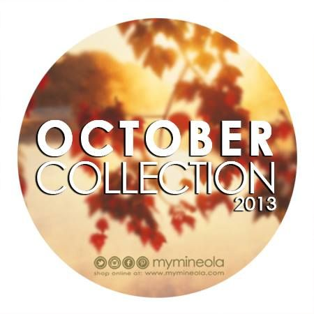 October 2013 New Collection   For Ordering please call / sms (021) 9293.8337 or Blackberry PIN: 26FFFFD2  #MINEOLA #myMINEOLA #iWearMINEOLA #Fashion #OnlineShop #Indonesia #Jakarta #Brand #Import #Dress #Blouse #Top #Pants #Skirt #TokoBajuOnline #BajuImport #IndonesiaOnlineShop #OnlineShopIndonesia #FashionOnlineShop