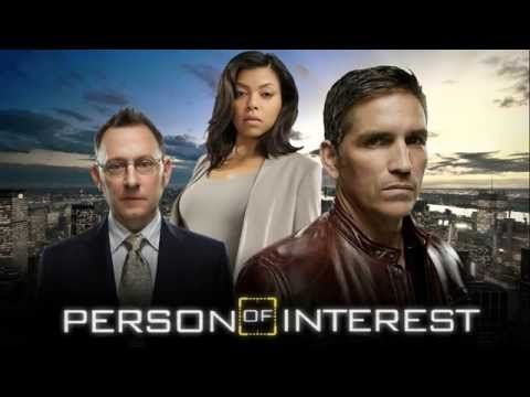 Person of Interest is an American wrongdoing show TV arrangement television on CBS. It is in view of a screenplay grew by Jonathan Nolan. The arrangement spins around a previous CIA officer enrolled by a strange tycoon to counteract brutal criminal acts in New York City.