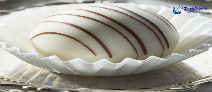 Lokumlu Dondurma