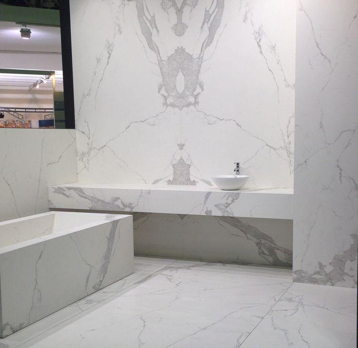 44 Best Design Ideas - Bathroom Images On Pinterest