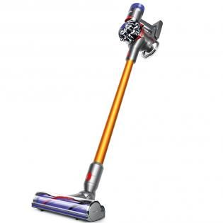 Dyson V8 Absolute Staubsauger