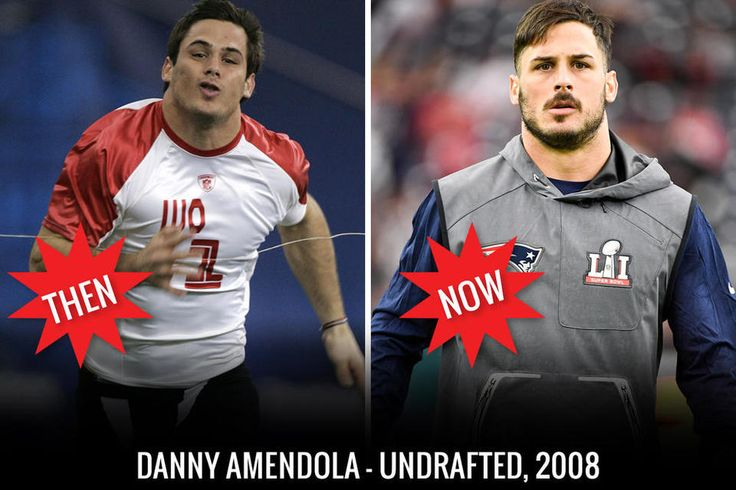 http%3A%2F%2Fwww.patriots.com%2Fsites%2Fpatriots.com%2Ffiles%2Fstyles%2Frss_large%2Fpublic%2F_gallery_photos%2F2017-then-now-amendola.jpg%3Fitok%3DKRswZLy5%26timestamp%3D1493155288 (960×640)