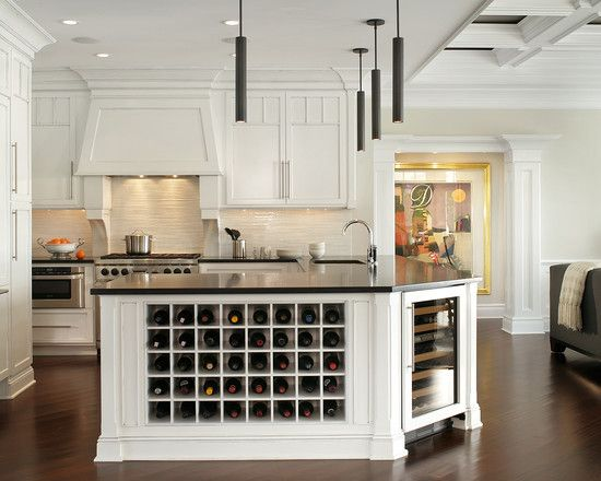 Wooden Floor White Kitchen Cabinet Image Appliances Kitchens Beach