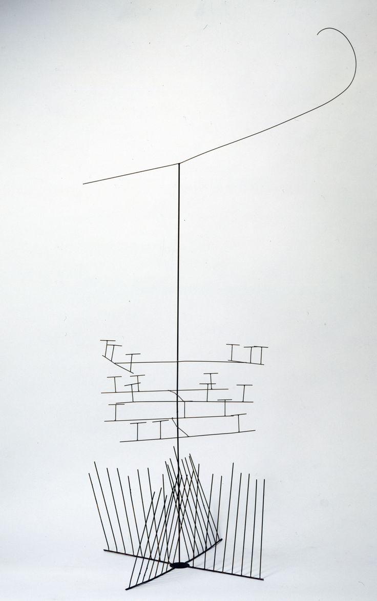 Fausto Melotti - Finito e infinito