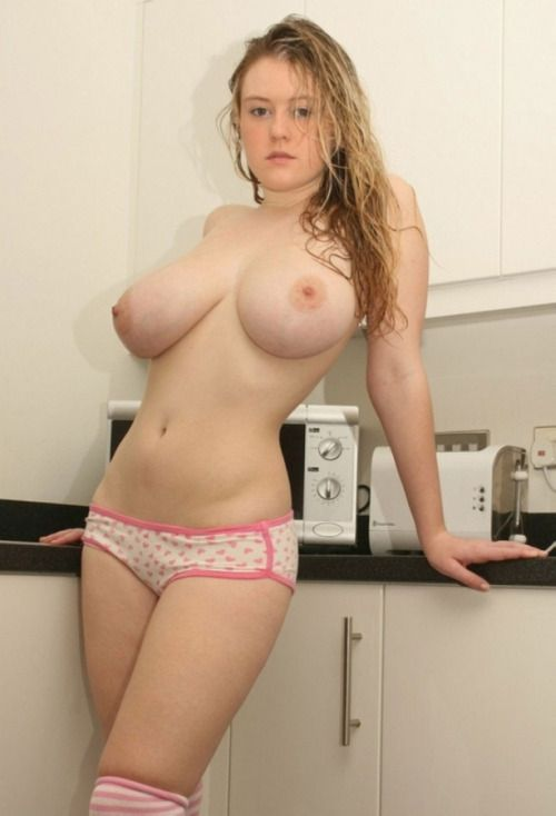 Big titted mature mommy needs a good fuck 9