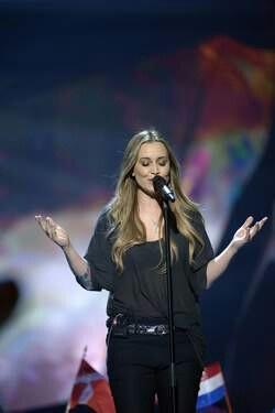 festival de eurovision 2015 españa