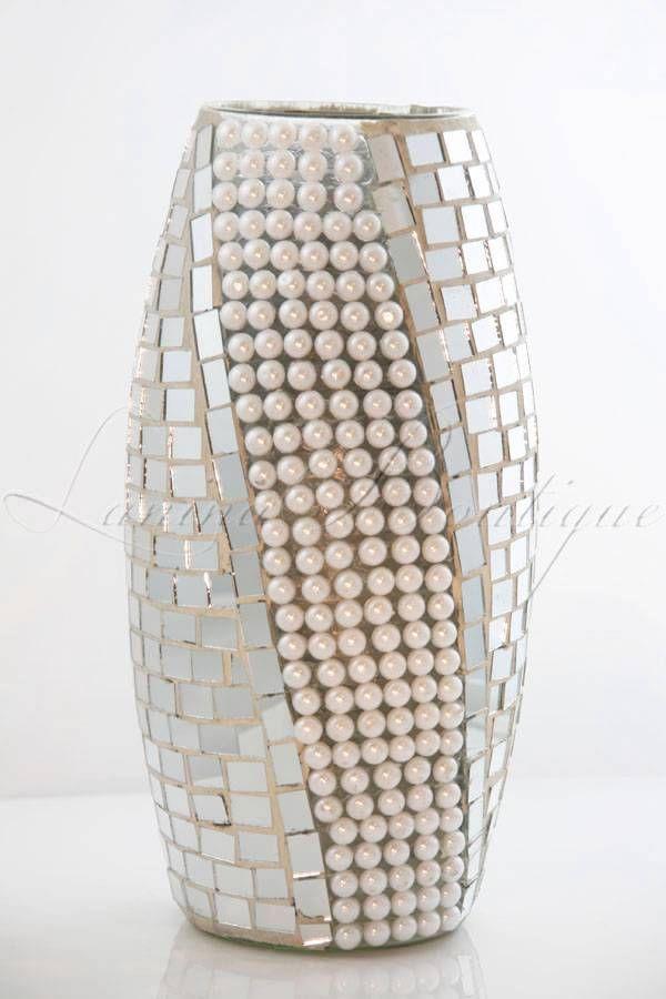 17 Beauteous Vases Decor Living Room Ideas Arte Para Banheiro