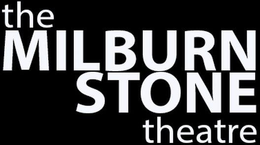 The Milburn Stone Theatre | THE WOMEN OF LOCKERBIE