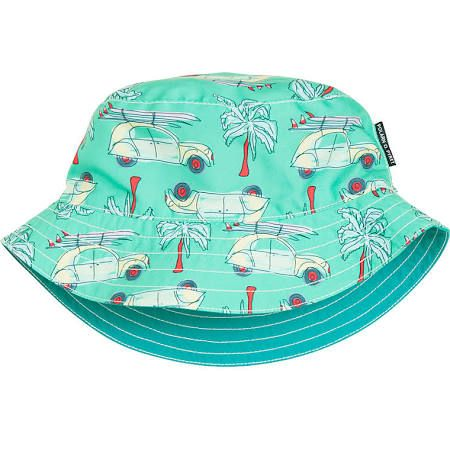 17 best images about hats on sun hats boys