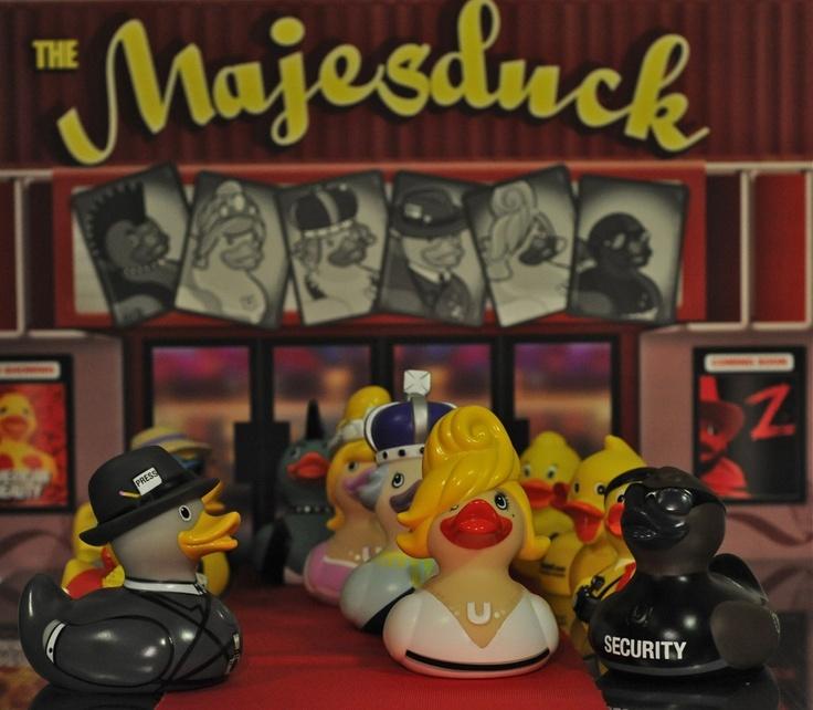 15 best I Heart Rubber Ducks images on Pinterest | Rubber duck ...