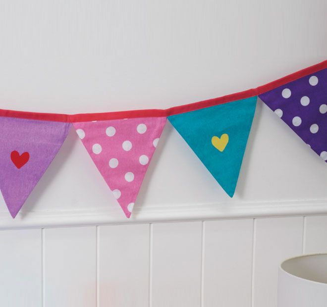 cubby-house-kids-tabitha-tightrope-bunting