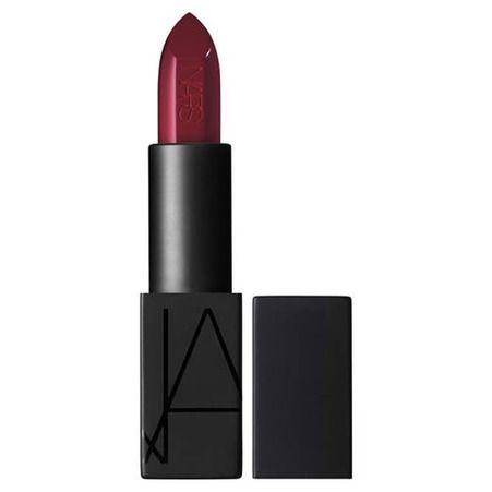 Rouge à lèvres, Audacious Lipstick, Nars - 30 rouges à lèvres de saison pour…