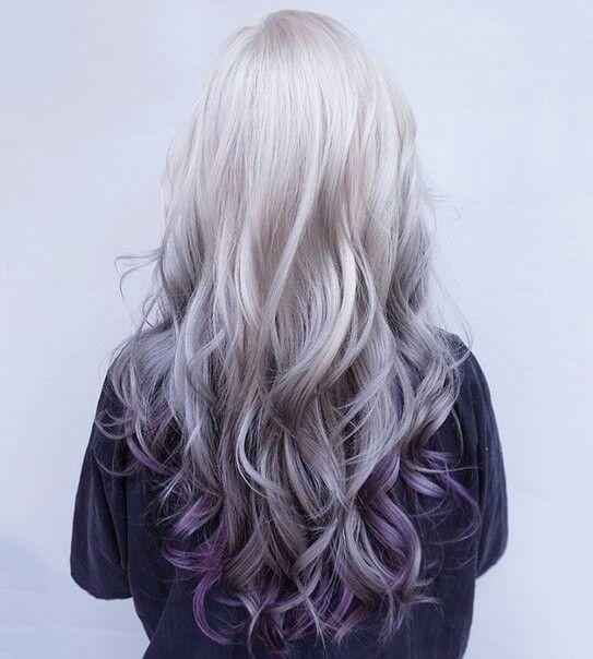 Купить всё для волос