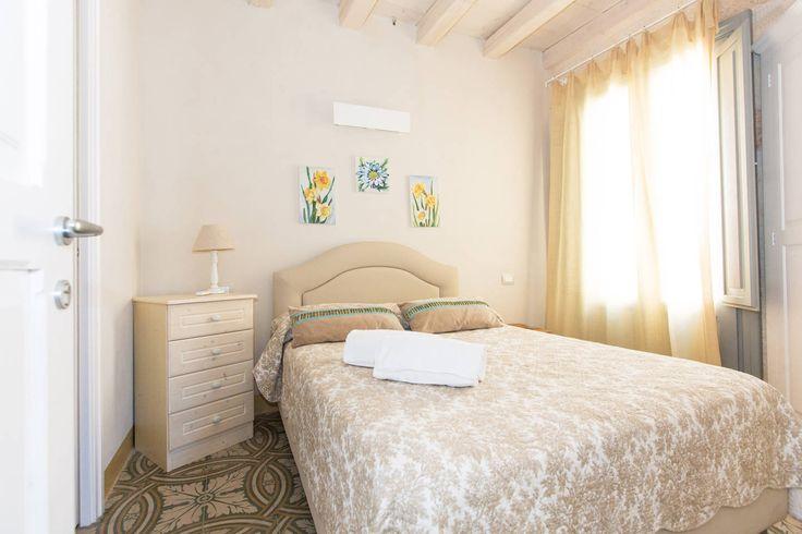 #anticomondo #polignanoa mare  http://www.bebanticomondo.com/it/home/