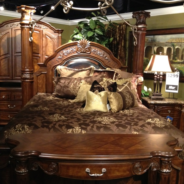 Mor Furniture For Lessu0027